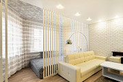 Купить 3-комнатную квартиру, Минск, Панченко (Фрунзенский район) Минск