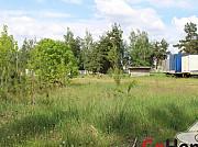Продажа склада, Брест, Речица, 726.3 кв.м. Брест