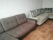 Снять 2-комнатную квартиру на сутки, Орша, Ленина 54 Орша