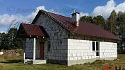 Купить дом, Брест, Брестская область, 0 соток, площадь 110 м2 Брест