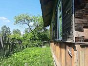 Купить дом, Витебск, ул. Титова , д. , 20 соток, площадь 40 м2 Витебск