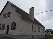 Купить дом, Кобрин, Центральная , 12.36 соток, площадь 128.7 м2 Кобрин