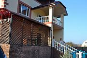 Купить дом, Брест, ул. Городская, д. , 17 соток, площадь 247 м2 Брест