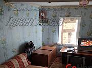 Купить дом, Брест, Брестская область, 0 соток, площадь 45 м2 Брест