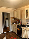 Купить дом, Полыковичи, Центральная, 0 соток, площадь 86 м2 Полыковичи