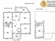 Купить дом, д. Тарасово, Центральная, 15.6 соток, площадь 158 м2 Тарасово