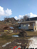 Купить дом, Витебск, 2-я Сенненская, 0 соток, площадь 43 м2 Витебск