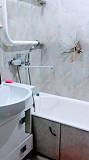 Купить 1-комнатную квартиру, Пинск, Савича 17 Пинск