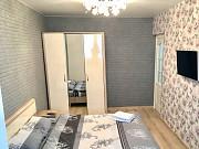 Снять 2-комнатную квартиру на сутки, Бобруйск, Рокоссовского 64а Бобруйск