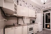 Снять 2-комнатную квартиру, Минск, просп. Независимости, д. 16 в аренду (Ленинский район) Минск