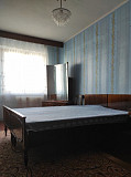 Снять 2-комнатную квартиру, Минск, ул. Скрыганова, д. 1 в аренду (Фрунзенский район) Минск