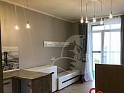 Снять 1-комнатную квартиру, Минск, Победителей пр-т 135 в аренду Минск