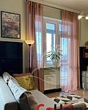 Снять 1-комнатную квартиру, Минск, Победителей пр-т 115 в аренду (Центральный район) Минск