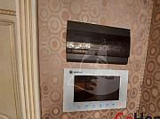 Снять 1-комнатную квартиру, Минск, Нововиленская ул. 13 в аренду (Центральный район) Минск