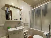 Снять 2-комнатную квартиру, Минск, просп. Независимости, д. 52 в аренду Минск