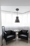 Снять 3-комнатную квартиру, Минск, ул. Белинского, д. 23 в аренду (Советский район) Минск