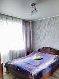 Купить 3-комнатную квартиру, Борисов, Максима Горького Борисов
