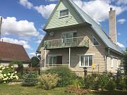 Купить дом, Коханово, Новоселов, 12.5 соток, площадь 270 м2 Коханово