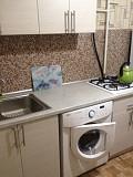 Снять 2-комнатную квартиру, Барановичи, Тельмана 161 в аренду Барановичи
