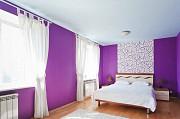 Снять 3-комнатную квартиру, Минск, ул. Мельникайте, д. 16 в аренду Минск