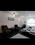 Снять 2-комнатную квартиру, Минск, просп. Победителей, д. 51к1 в аренду Минск