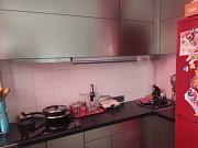 Снять 2-комнатную квартиру, Могилев, ул. Ленинская, д. 14а в аренду Могилев