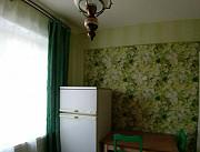 Снять 1-комнатную квартиру, Витебск, проспект Фрунзе 80 корпус 5 в аренду Витебск