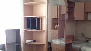 Снять 2-комнатную квартиру, Брест, ул. Героев обороны Брестской крепости, д. 66 в аренду Брест