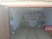 Продажа гаража, Молодечно, криничная , 42.8 кв.м. Молодечно