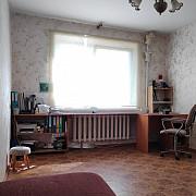 Купить 2-комнатную квартиру, Борисов, Борисов Борисовский район улица Трусова 34 Борисов