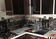 Снять 1-комнатную квартиру, Минск, Козыревская ул. 24 в аренду (Ленинский район) Минск