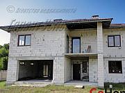 Купить дом, Брест, р-н д. Федьковичи, 0 соток Брест