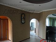 Купить дом, Брест, Гершоны, 0 соток, площадь 175.7 м2 Брест