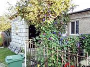 Купить дом, Брест, Дубровка, 3 соток, площадь 45.3 м2 Брест