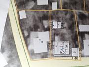 Купить дом, Витебск, ул. 8 Марта , д. , 5 соток, площадь 60 м2 Витебск