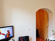 Купить дом, Брест, Граевка, 1.32 соток, площадь 55.7 м2 Брест