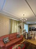 Снять 3-комнатную квартиру, Минск, ул. Ольшевского, д. 1А в аренду (Фрунзенский район) Минск