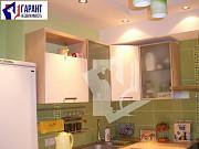 Снять 2-комнатную квартиру, Минск, ул. Лещинского, д. 39 в аренду (Фрунзенский район) Минск