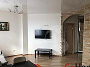 Снять 2-комнатную квартиру, Минск, Игуменский тракт 16 в аренду (Ленинский район) Минск