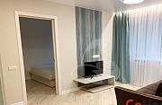 Снять 2-комнатную квартиру, Минск, Железнодорожная ул. 126 в аренду (Московский район) Минск