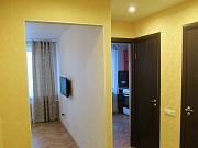 Снять 1-комнатную квартиру, Минск, ул. Казинца, д. 120 в аренду (Октябрьский район) Минск