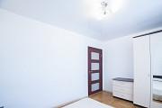 Снять 2-комнатную квартиру, Минск, ул. Немига, д. 10 в аренду Минск