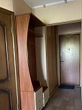 Снять 1-комнатную квартиру, Гомель, ул. Мележа, д. 2 в аренду Гомель