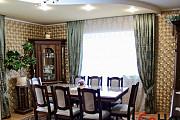 Купить дом, Витебск, Крупской, 0 соток, площадь 217 м2 Витебск