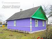 Купить дом, Брест, Хмелевский с/с, 0 соток, площадь 66.9 м2 Брест