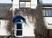 Купить дом, Брест, Брестская область, 0 соток, площадь 151 м2 Брест