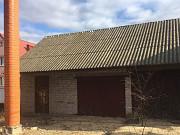 Купить дом, Кобрин, Центральная , 7 соток, площадь 259 м2 Кобрин