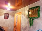 Купить дом, Кобрин, Советская, 9.25 соток, площадь 116.2 м2 Кобрин