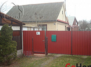 Купить дом, Брест, Сикорского ул., 1, 5.4 соток, площадь 73.5 м2 Брест