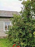 Купить дом, Березовка, Дзержинского, 19, 0 соток, площадь 69.6 м2 Березовка